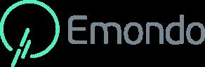 Emondo GmbH - Photovoltaik und Speichersysteme