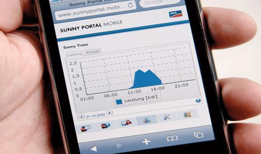 sunny-portal-app-darstellung