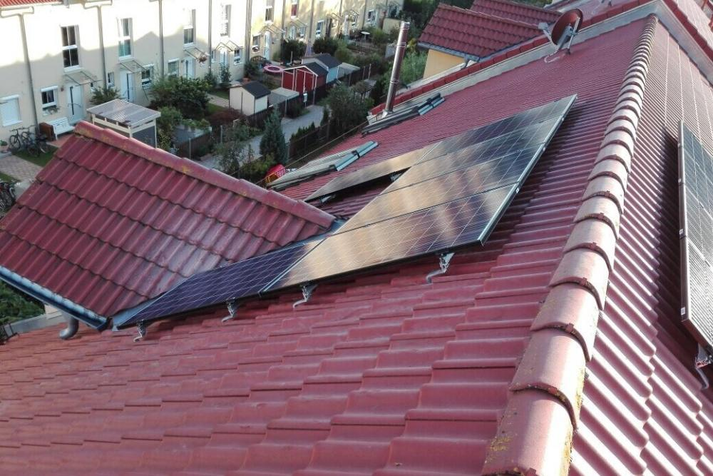 galerliebild dachaufnahme photovoltaik
