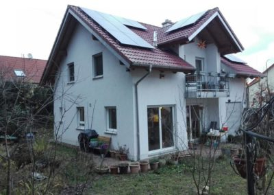 eigenheim_gaube_photovoltaikmodule