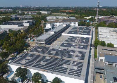 logistikhalle_photovoltaikanlage_grossraum_muenchen_emondo