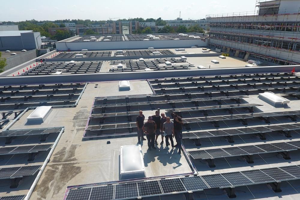 installation_photovoltaikanlage_gewerbe_muenchen