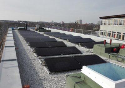 flachdach_grossgebaeude_photovoltaikanlage_muenchen