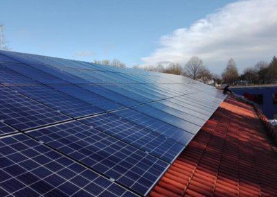 photovoltaikanlage_hallendach_muenchen