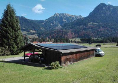 photovoltaikanlage_carport_muenchen