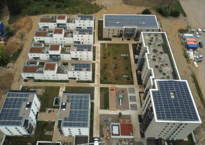 gebaeudeanlage_photovoltaikanlage_muenchen
