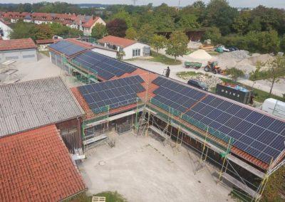 installation_photovoltaikanlage_hallendach_muenchen