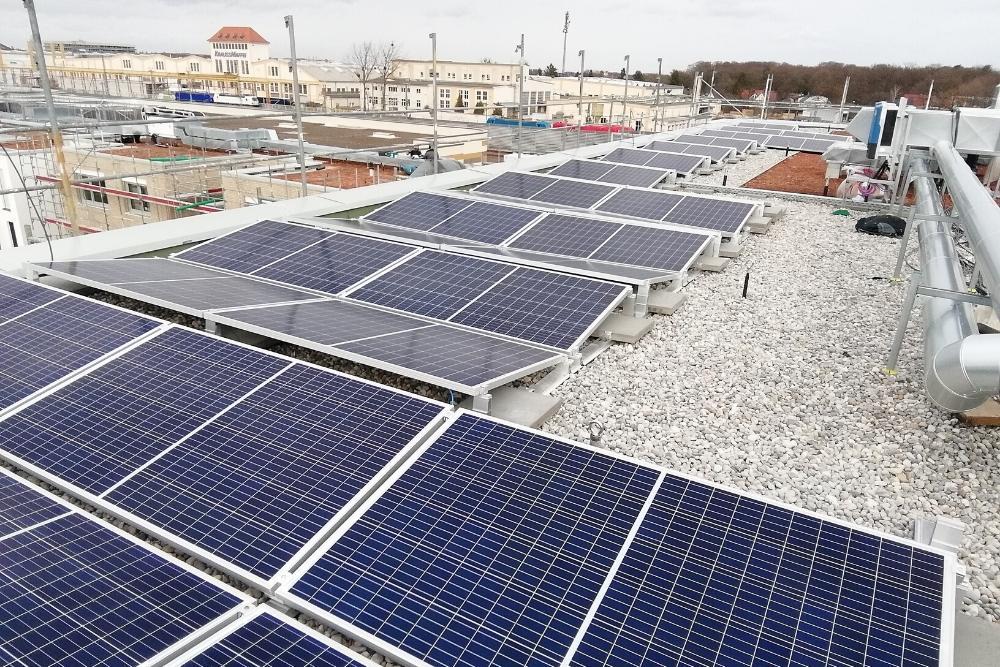 photovoltaikmodule_flachdach